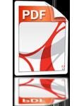 Office_PDF_medium